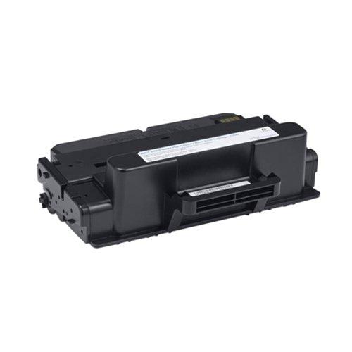 Dell NWYPG Black Toner Cartridge B2375dnf/B2375dfw Mono Multifunction Laser Printer