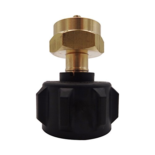 gas adapter bbq - 8
