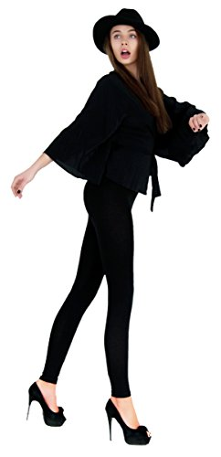 leggings-depot-basic-solid-plain-full-leggings-stretch-128-blackone-sizeblack