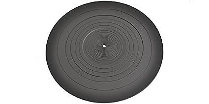 Amazon.com: Technics Alfombra de goma rgs0008 Panasonic sl ...