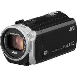 jvc wi fi camera - 9
