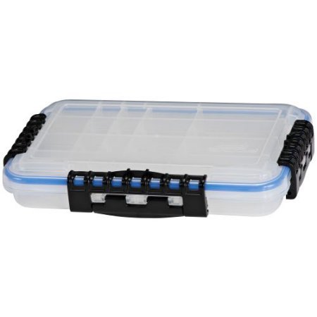 Buy plano waterproof box 364010