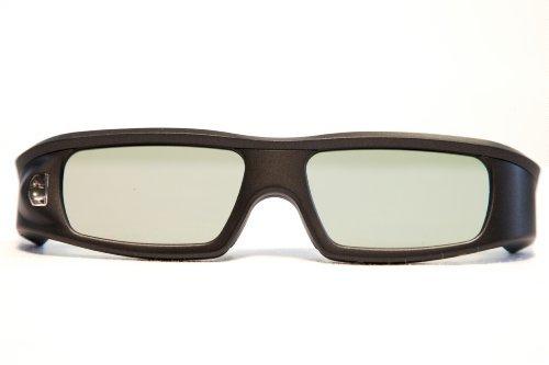 31WSOf4vYIL - EStar America ESG601 DLP Link 3D Glasses