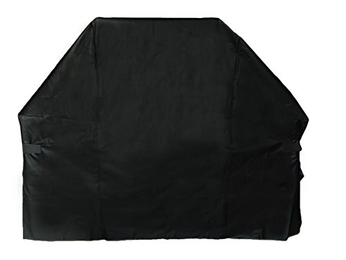 Grill Cover SueSport 60 Barbeque