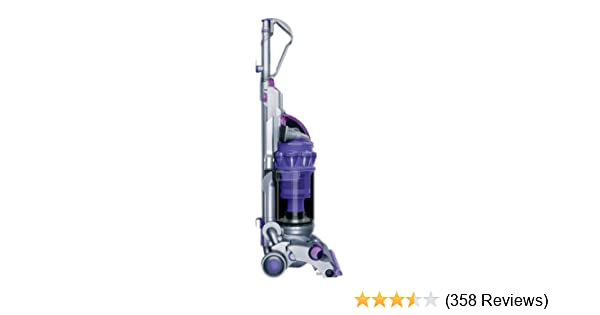 44e2fd9361e Amazon.com  Dyson DC14 Animal Cyclone Upright Vacuum Cleaner  Cell Phones    Accessories