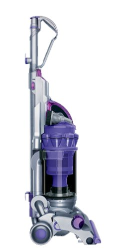 dyson 14 attachments - 3