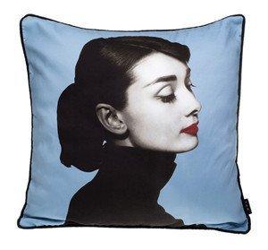Hepburn Sofa - 1
