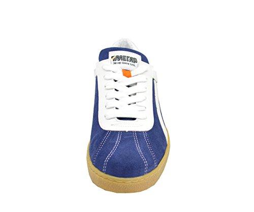Sneakers Blu Per Mecap Donna E Uomo c Laudapride dtH6wqH0