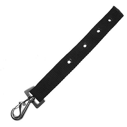 Replacement Quick Clip Front Strap