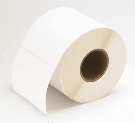 PRIMERA 74800 Color blanco etiqueta de impresora - Etiquetas ...
