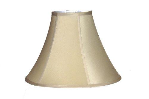 Lamp Factory Light Large Pongee
