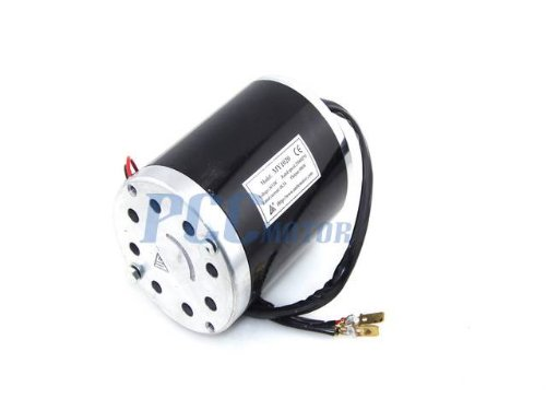 8.5L Razor MX500 Dirt Rocket Bike Electric Scooter Motor 36V 500W MY1020 ST20