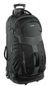 Caribee Time Traveller 30 inch Trolley Bag: