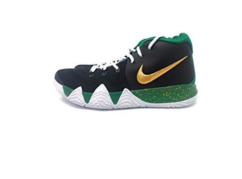 c1390c465fe6 Nike Kyrie 4 ID - Syle AR3867 Color 904 Size 12.5 US
