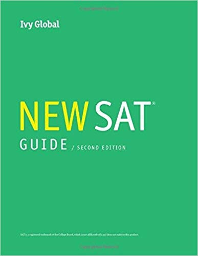 Buy which sat book is the best