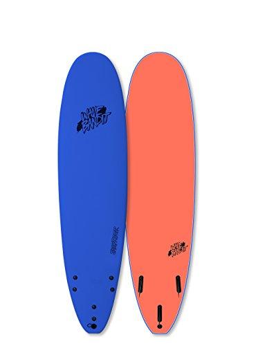 Wave Bandit Easy Rider 7'0″