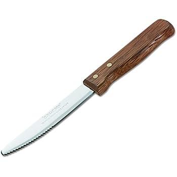 Amazon.com: Delco b770kshh Elite Pioneer cuchillo de carne ...