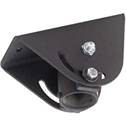 Chief CMA395 Angled Ceiling Plate