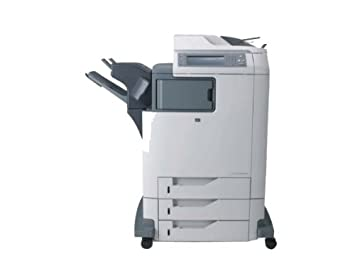 HP LASERJET CM4730 MFP WINDOWS 8.1 DRIVER DOWNLOAD