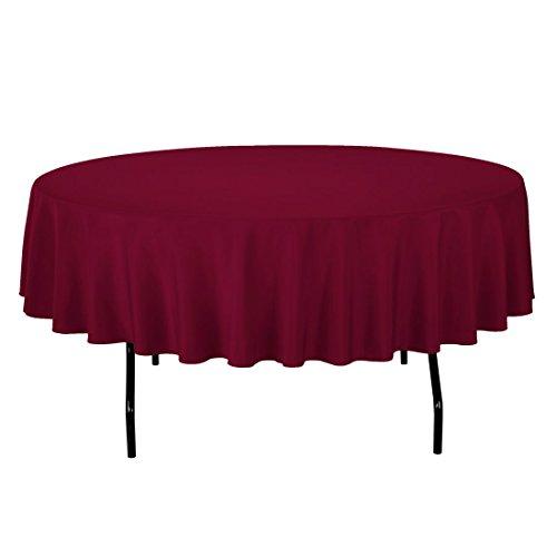 - Gee Di Moda Tablecloth - 90