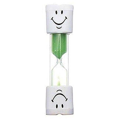 kids 2 minute timer - 7