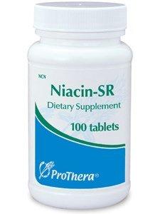 prothera-niacin-sr-100-tablets