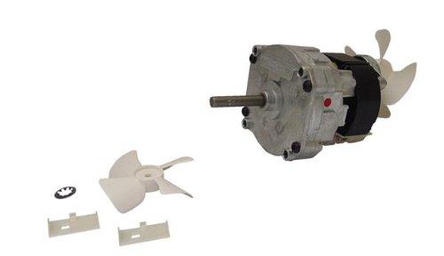 Hatco R02.12.020.00 R02-12-020 60 Hz Gear Motor Kit 6 RPM 208V