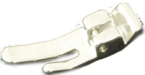 Singer Sewing Machine Straight Stitch foot (Singer 600 Sewing Machine compare prices)