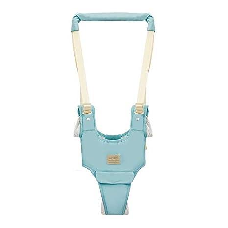 KEKEDA Cinturón de Seguridad para Caminar para niños, cinturón ...