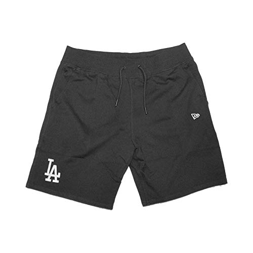 Losdod Team Apparel New Ft Era Short nbsp; wqE1x65XOx