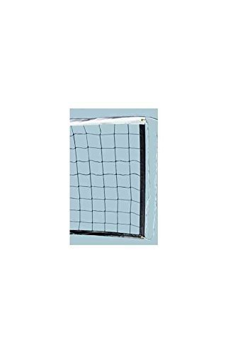 Recreational Volleyball Net von Jaypro Sports