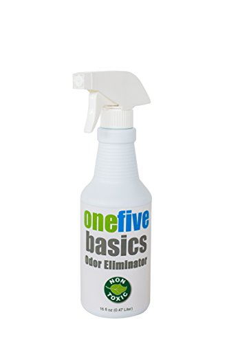 one-five-basics-odor-eliminator-professional-strength-non-toxic-biodegradable-formula-for-multi-purp