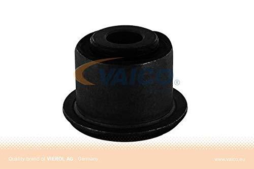 bras de liaison VAICO V22-1060 Suspension