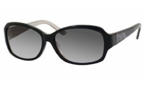 saks-fifth-avenue-sunglasses-69-s-0jbm-black-57mm
