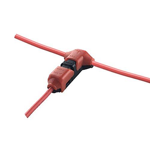 splice electrical cord - 5