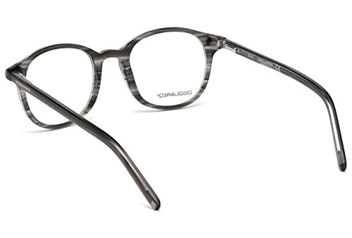 DSquared2 DQ5124 C48 020 (grey/other / )