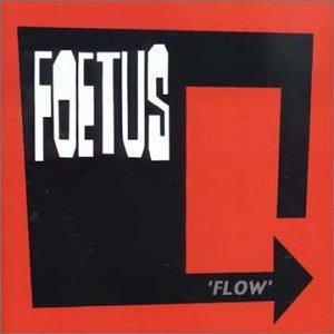 Flow (Foetus Inc compare prices)