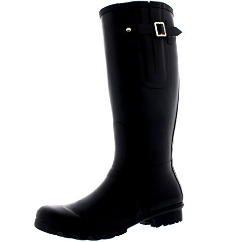 Buy hunter boots mens tall