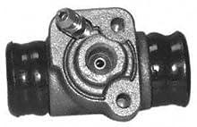 Raybestos WC37637 Professional Grade Drum Brake Wheel Cylinder