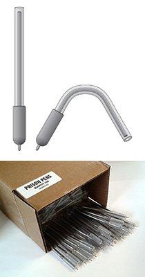 Shomer-Tec Prison Pen, Pack of 100