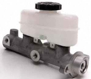 Amazon Com Raybestos Brake Master Cylinder Bpimc390696 Automotive