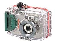 canon s110 underwater housing - 2