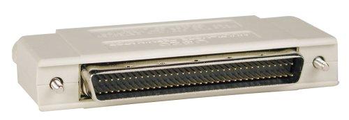 Tripp Lite S140-000 External SCSI Ultra320 LVD Active Terminator - HD68M by Tripp Lite