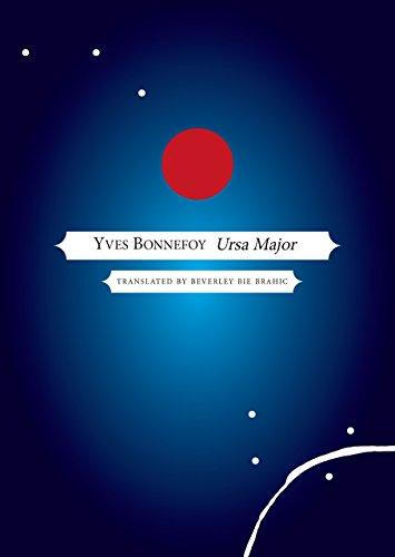 Ursa Major (The French List)