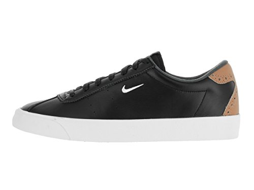 Nike Basket Match Classic Suede - 844611-001