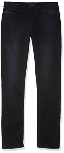 Blau Femme Jean 51273 Jeans Slim Wash Camenta LTB tIURqwZ