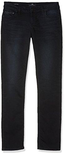 Slim Femme LTB Jeans Jean Blau 51273 Wash Camenta EwtpvqtxA