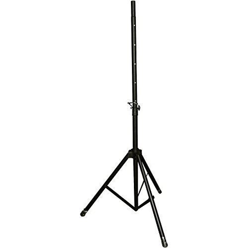 Universal Speaker Stand Mount Holder - 6.5