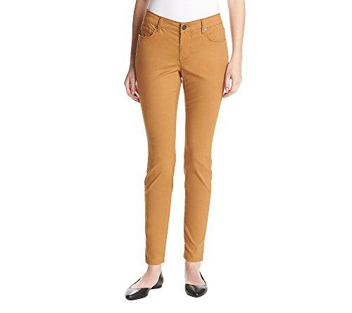 Relativity Sateen Jeans Honeycomb 16