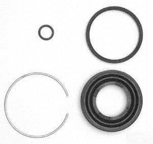 Raybestos WK2041 Professional Grade Disc Brake Caliper Boot and Seal Kit